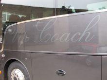 VIP Coach
