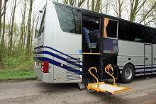 rolstoelbus1